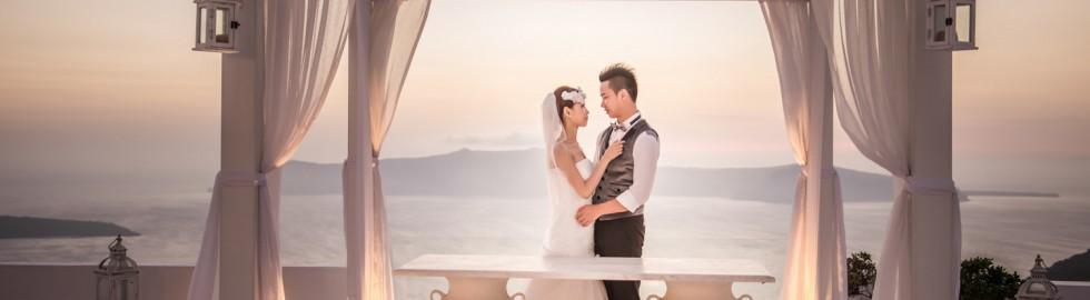cn-hk-hong-kong-professional-photographer-pre-wedding-oversea-海外-婚紗婚禮攝影-0062