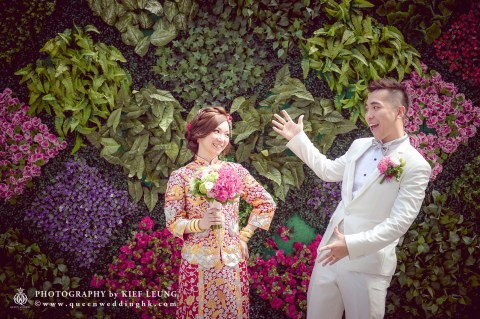 cn-hk-hong-kong-professional-photographer-pre-wedding-top-best-hongkong-香港-婚紗婚禮攝影-0015