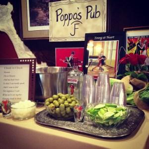 Poppo's Pub