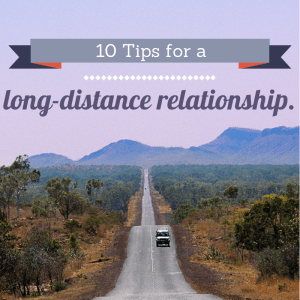 10 Tips for