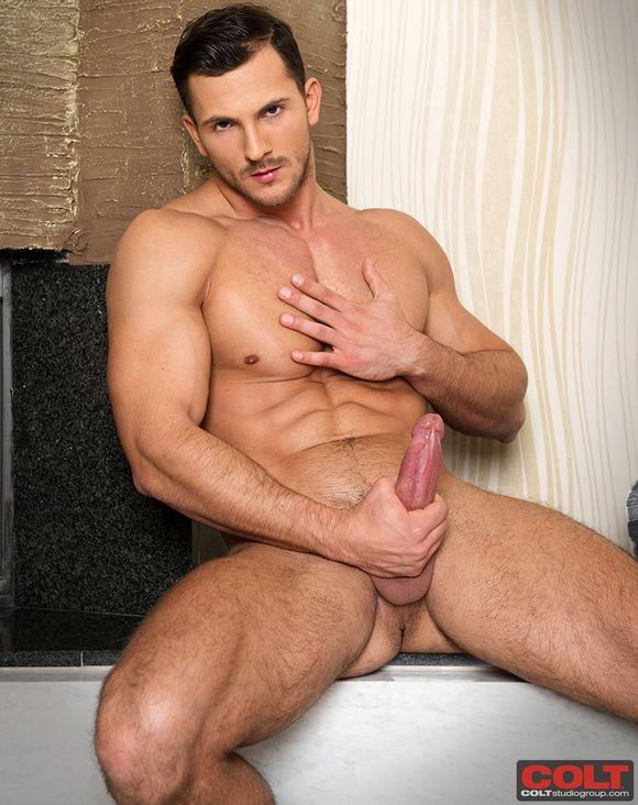 playgirl nude men