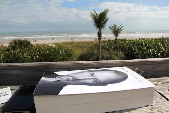 Biografia de Steve Jobs, por Walter Isaacson