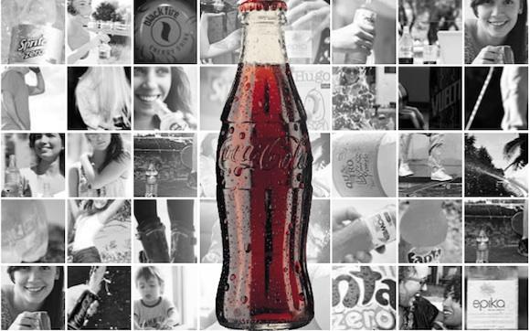 Coca-Cola de Argentina