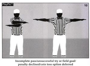 10-incomplete-pass