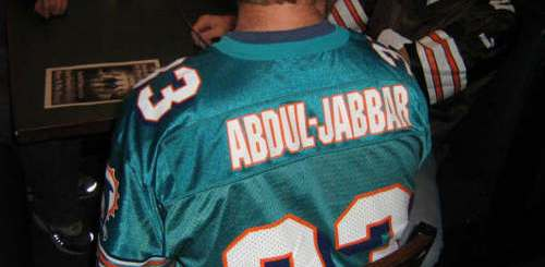 abdul-jabbar-dolphins