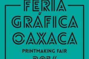 feria-grafica-cover