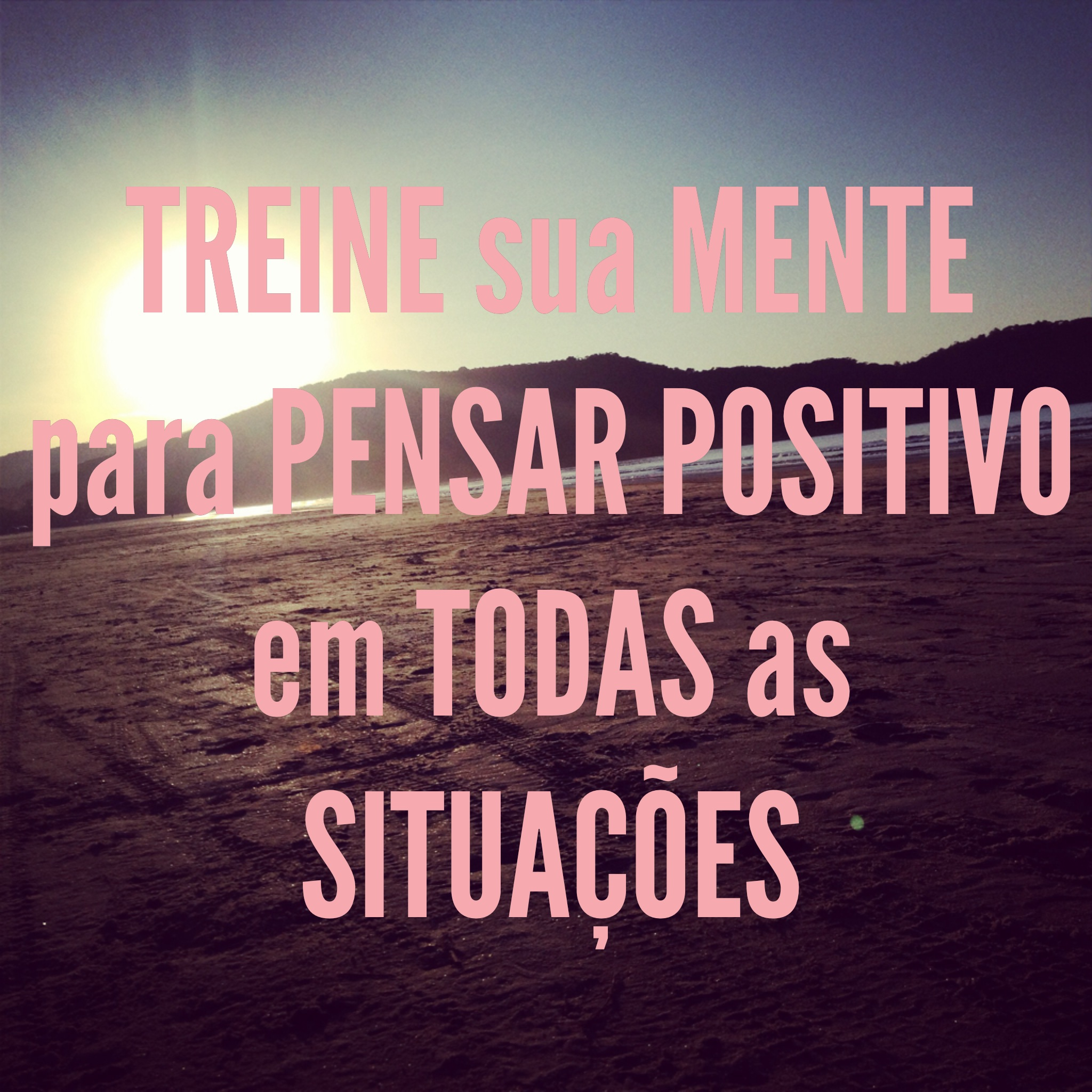Image result for pensamento positivo