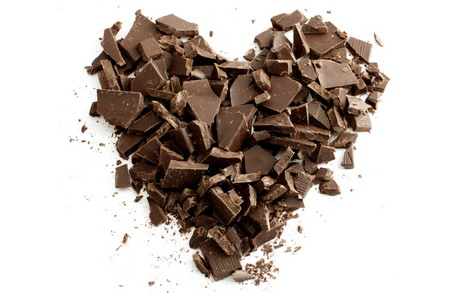Best Chocolate Wallpapers For Mobile Animaxwallpaper Com