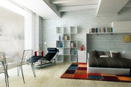 interior design quertime