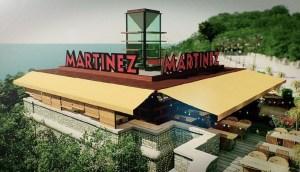 TERRAZA MARTINEZ RESTAURANTE BARCELONA QUE SE CUECE EN BCN (46)