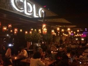 Restaurante CDLC barcelona que se cuece en bcn planes (22)