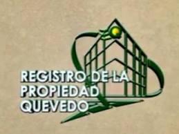 registropropiedadquevedohttp://www.quevedo.gob.ec/gad-quevedo-define-limites-con-mocache-y-ventanas/