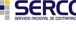 Servicio Nacional de Contratación Públicahttp://www.quevedo.gob.ec/servicio-nacional-de-contratacion-publica/