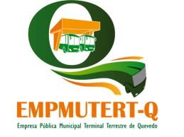 Empresa Pública Municipal Terminal Terrestre Quevedohttp://www.quevedo.gob.ec/empresa-publica-municipal-terminal-terrestre-quevedo/