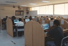 Una oportunidad para la niñez y juventud en reforzar  sus conocimientos informáticos durante las vacaciones