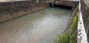 Municipio construirá ducto cajón que conectará  al redondel del Atascoso y evitar inundación en La Loreto