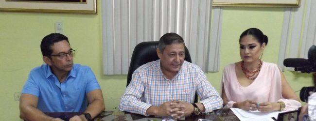 Dirección Municipal de Cultura prepara Festival Escolar de Coros de Villancicos