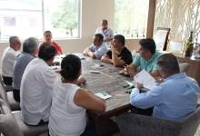Alcalde Jorge Domínguez: La ciudad contará con un nuevo sistema de recolección de basura