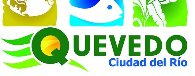 GAD QUEVEDO