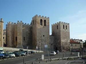 L'Abbaye Saint-Victor, la plus ancienne abbaye de Marseille