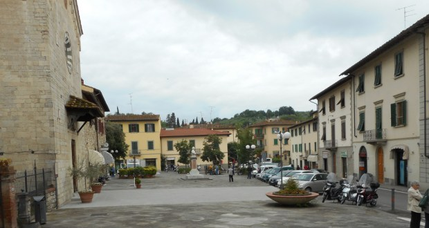 piazza-peruzzi-2