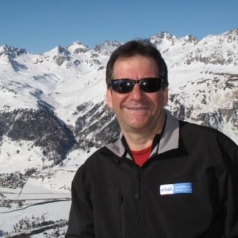 Mark St. Moritz cropped