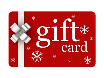 Image result for gift card