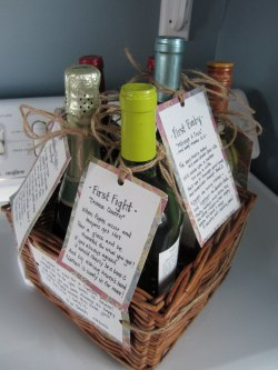 Small Of Unique Wedding Gifts