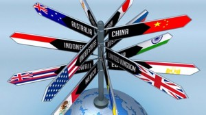 Translating for the travel industry