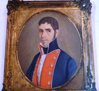 Juan de Corral