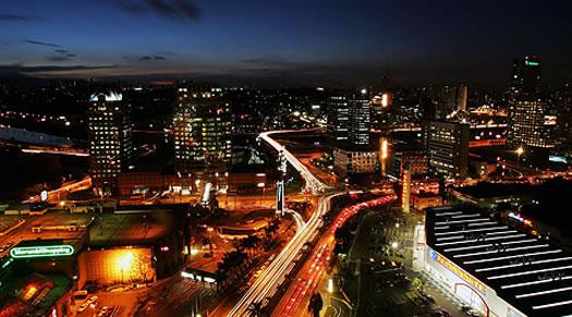 40 interesantes curiosidades y datos de Sao Paulo