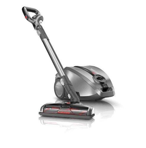 Quiet Vacuum Cleaner buying guide: quiet vacuum cleaners   quiet home lab