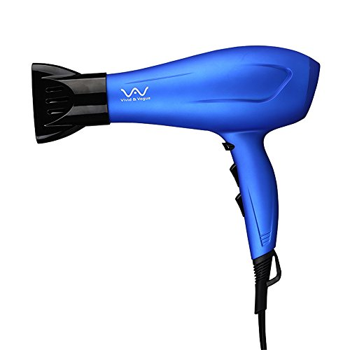 Best Quiet Hair Dryers Reviews And Buyers Guide Quiet