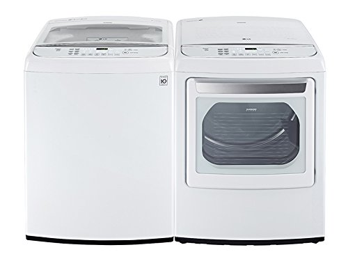 best quiet washing machines for 2017 quiet home lab. Black Bedroom Furniture Sets. Home Design Ideas