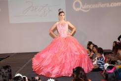 mitzy_coral_quinceanera_dress