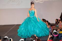 mitzy_green_quinceanera_dress