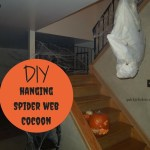 DIY: How to Make Your Own Halloween Decor AKA Some Seriously F*ed Up Sh*t
