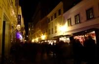 natale-vienna-austria-fotografie (12)