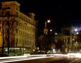 natale-vienna-austria-fotografie (3)