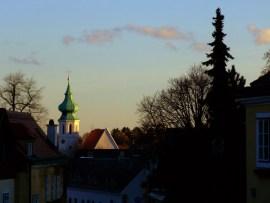 inverno-2014-vienna (4)