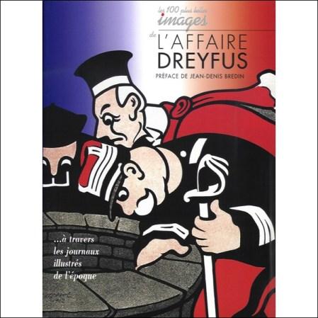 Qui fut 'l'avocat' et le principal soutien de Dreyfus en 1898 ?