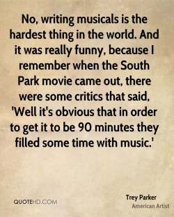 Small Of Funny Music Quotes