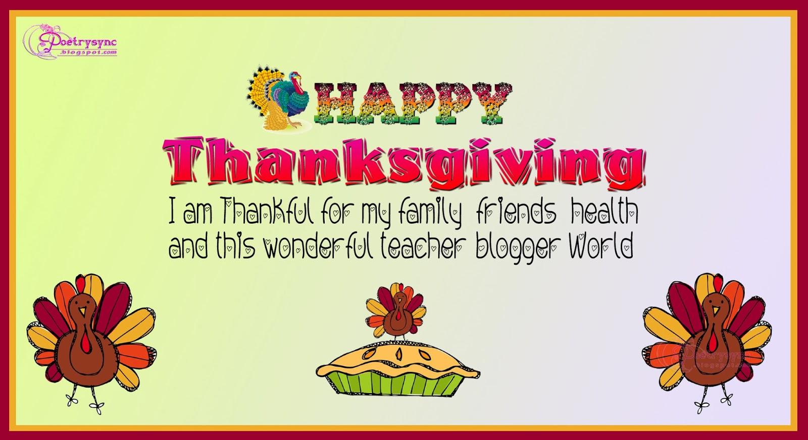 Fullsize Of Happy Thanksgiving Quotes