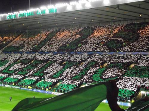 celtic-glasgow