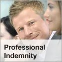 AIG professional indemnity insurance quotes