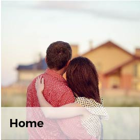 Home and Content Insurance Online Anywhere Anytime