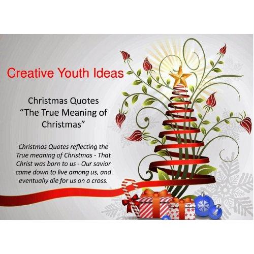 Medium Crop Of Merry Christmas Christian
