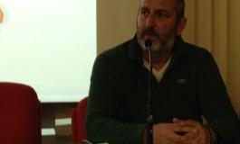 Il Comune di Aulla partecipi al bando per la video-sorveglianza
