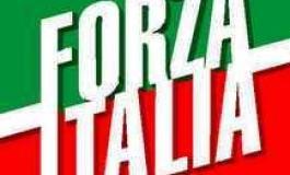 """Mugnai (Forza Italia) sull'Ospedale di Fivizzano: """"Se chiuderà pneumologia e non riaprirà chirurgia il suo destino sarà scritto"""""""
