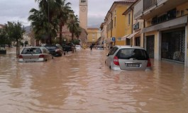 Contributi alluvione: Venerdì 21 ottobre l'elenco provvisorio delle domande